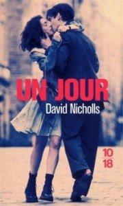 Un jour de David Nicholls dans Avis littéraires couv9745690-180x300
