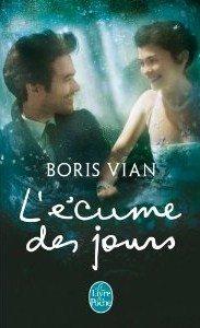 L'écume des jours de Boris Vian dans Avis littéraires 51ifi5xzmjl._sl500_aa300_