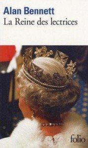 La Reine des lectrices de Alan Bennett  dans Avis littéraires couv5246897-178x300