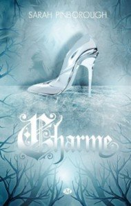Contes des Royaumes tome 2  Charme
