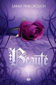 Contes des Royaumes tome 3  Beauté