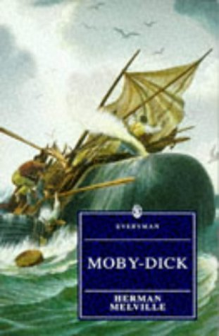 moby dick enigma This powerful new reading of moby-dick brings into play some of the most consequential theoretical developments of the last three decades in philosophy, cultural studies, and literary criticism it takes account of four trends in innovative critical thought: recent theories of power, as articulated .