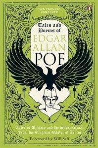 Intégrale Poe