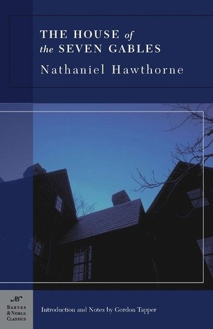 The House of Seven Gables Analysis