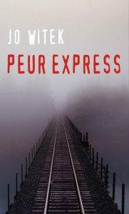 Peur express