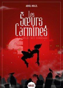 Les Soeurs Carmines 1