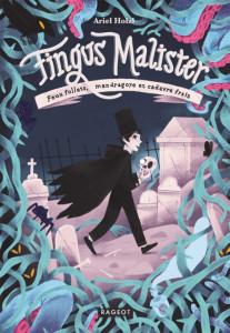 Fingus Malister 1