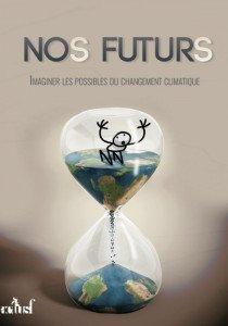 No(s) futur(s)